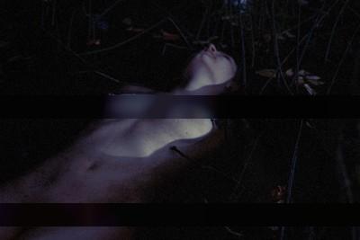 Schism | Tiefenstille II