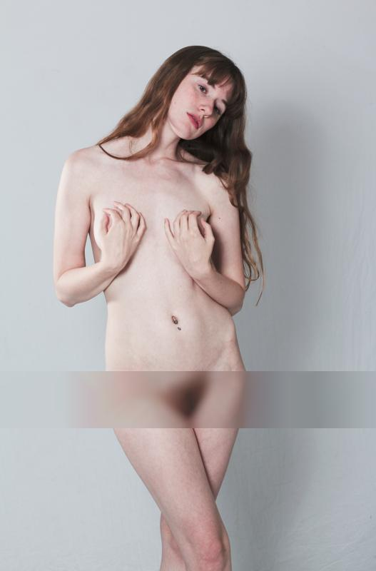 Nude  photography by Photographer Marz ★3 | STRKNG