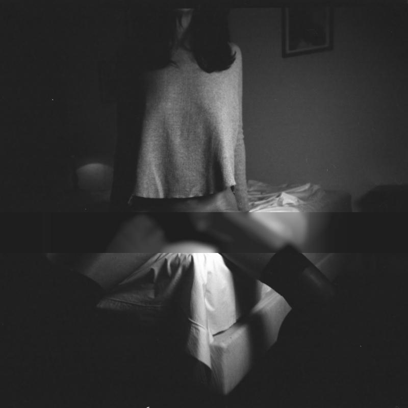 Bed's Corner / 2014-11-30