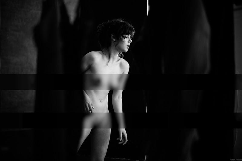 Undressed / Nude  photography by Photographer Peter Heidel ★15 | STRKNG