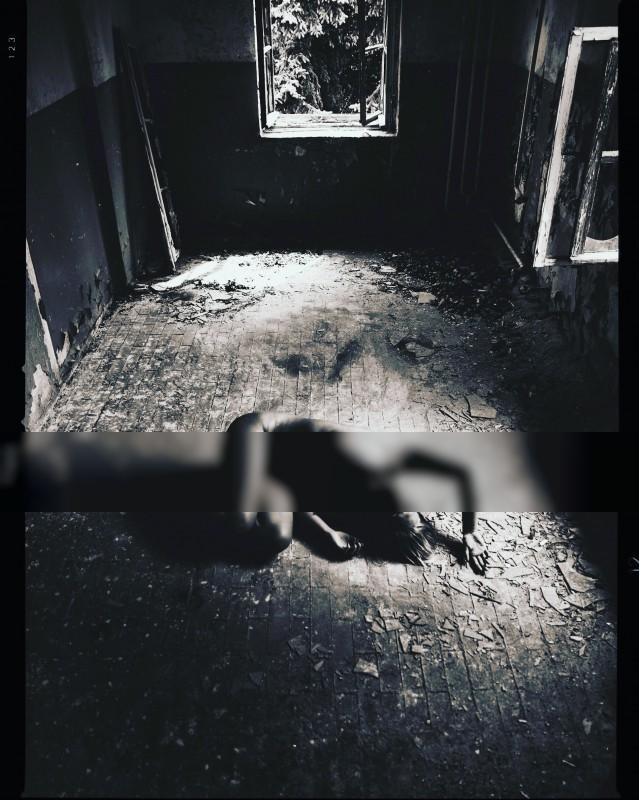 tagtraum / Nude  Fotografie von Fotograf neueansichten68 ★6 | STRKNG